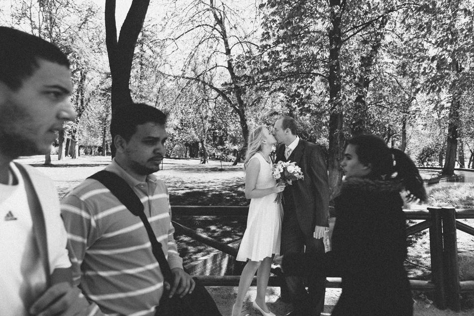 boda_madrid_torgei_ane_fotografia
