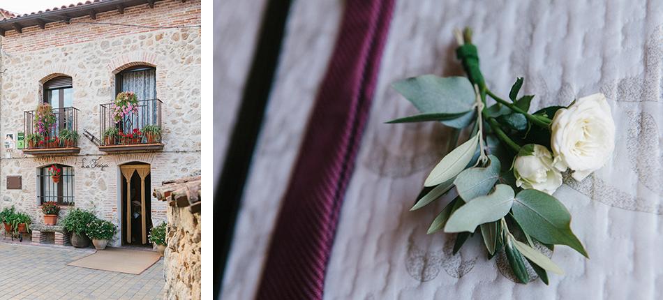 fotografia-boda-almudena-y-roberto-avila-02