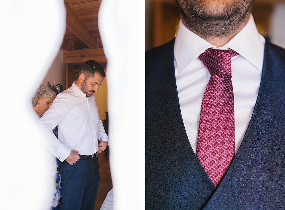 fotografia-boda-almudena-y-roberto-avila-04
