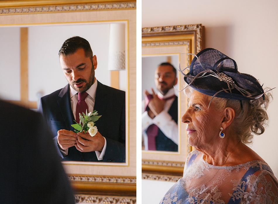 fotografia-boda-almudena-y-roberto-avila-06