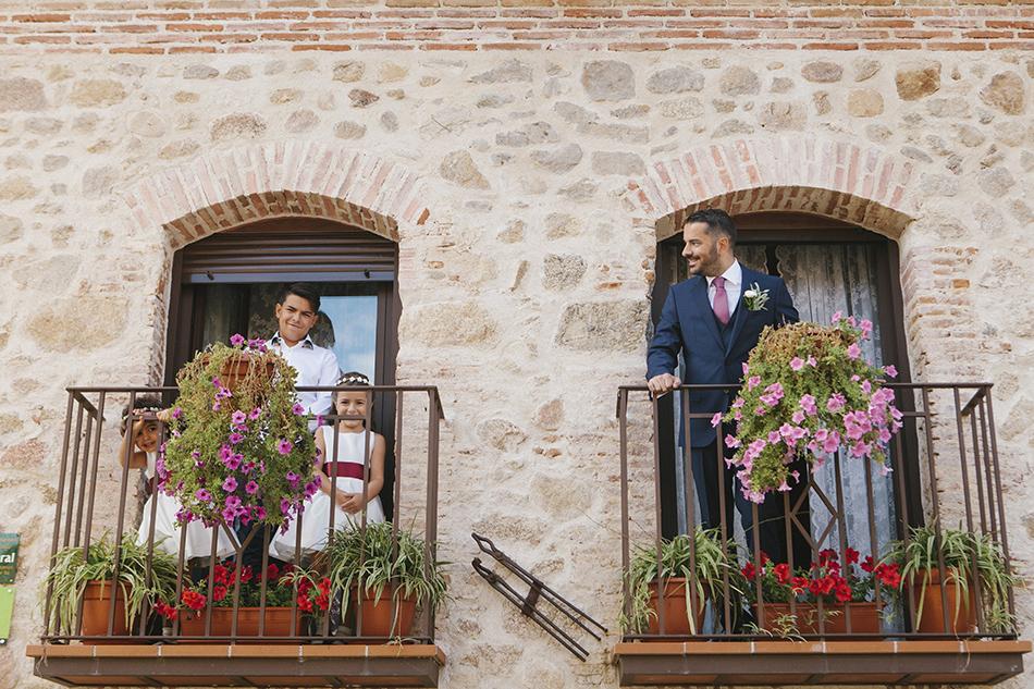 fotografia-boda-almudena-y-roberto-avila-07