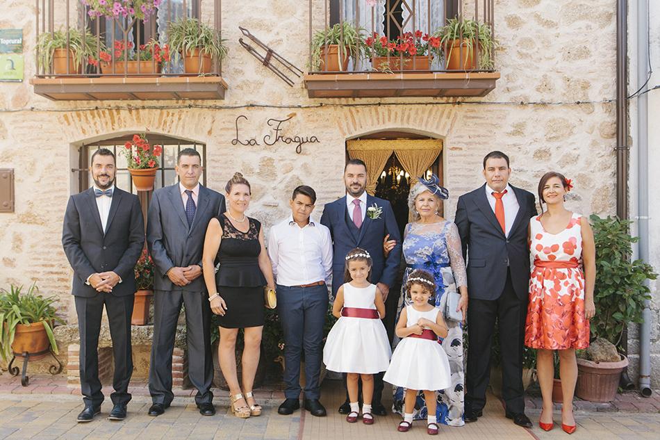 fotografia-boda-almudena-y-roberto-avila-08