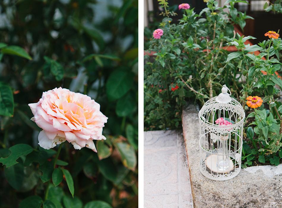 fotografia-boda-almudena-y-roberto-avila-09