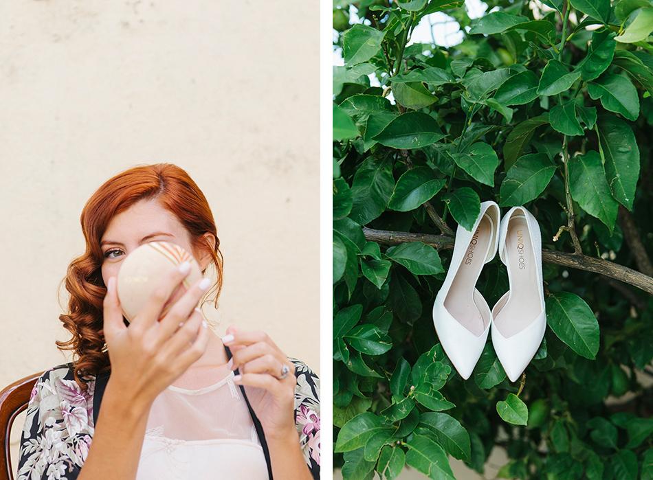 fotografia-boda-almudena-y-roberto-avila-12