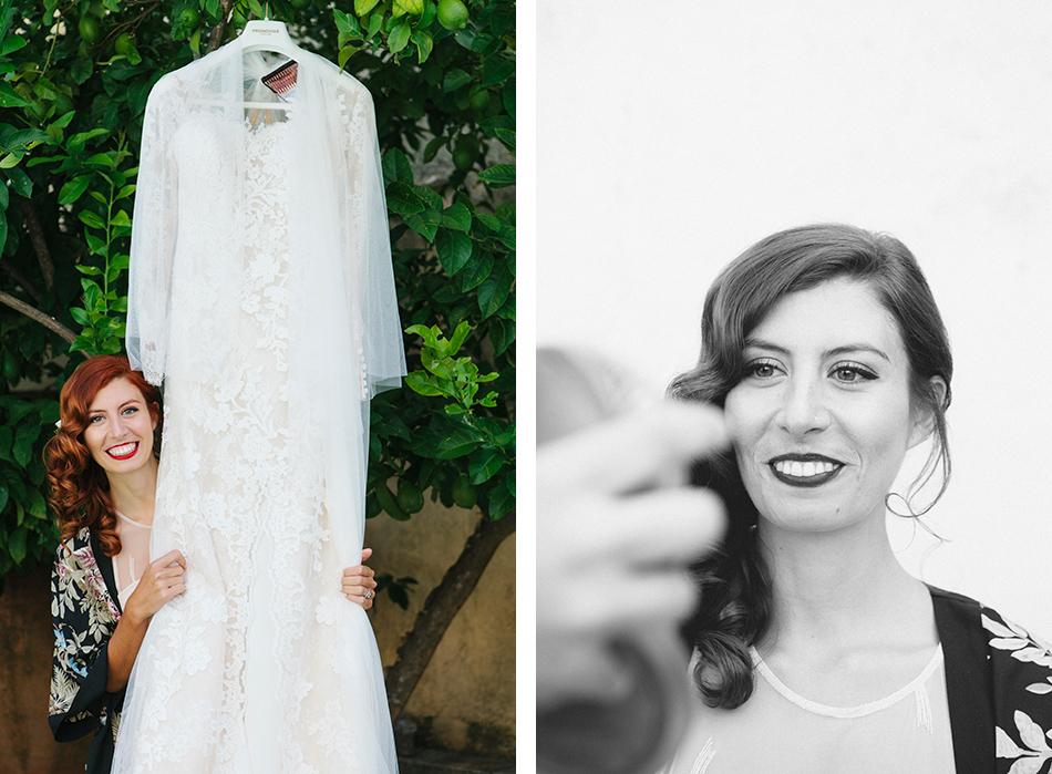 fotografia-boda-almudena-y-roberto-avila-13