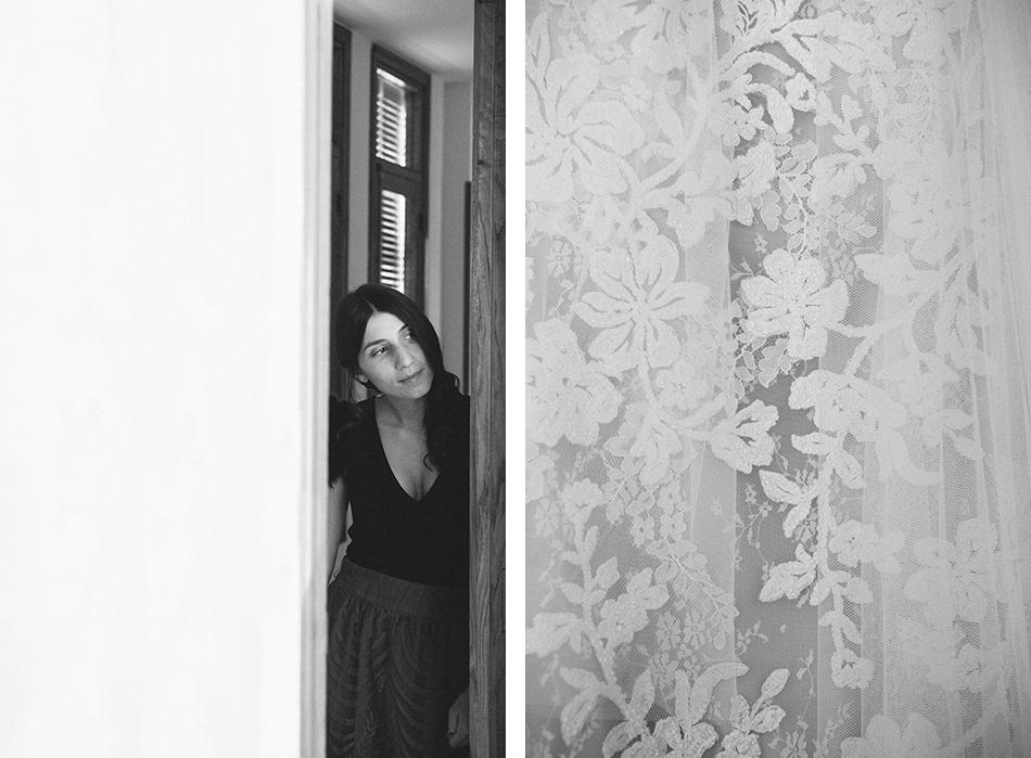fotografia-boda-almudena-y-roberto-avila-14