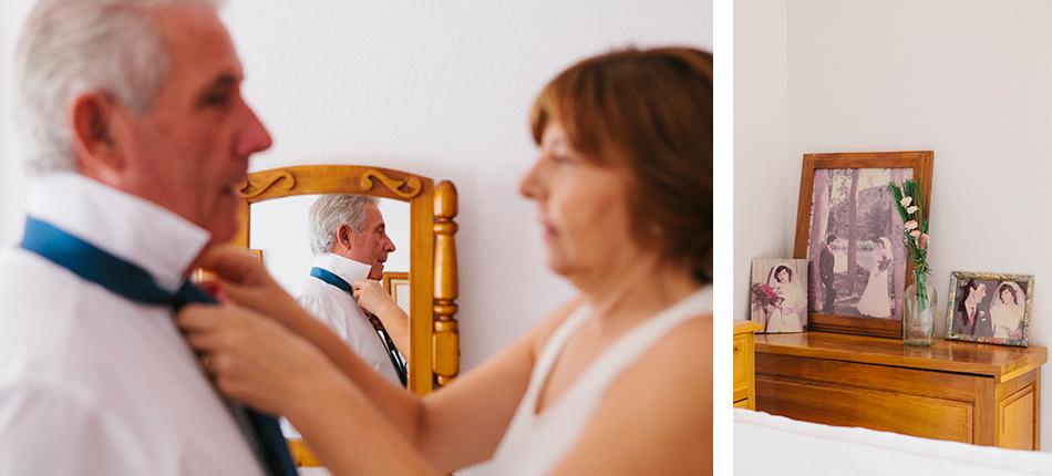 fotografia-boda-almudena-y-roberto-avila-15