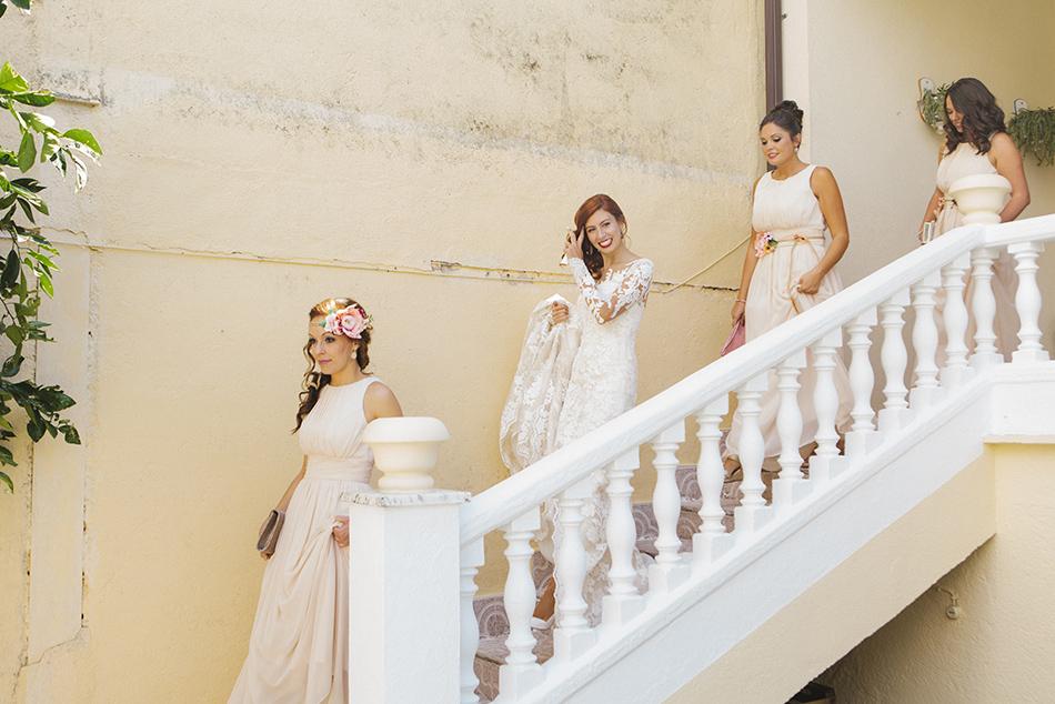 fotografia-boda-almudena-y-roberto-avila-17