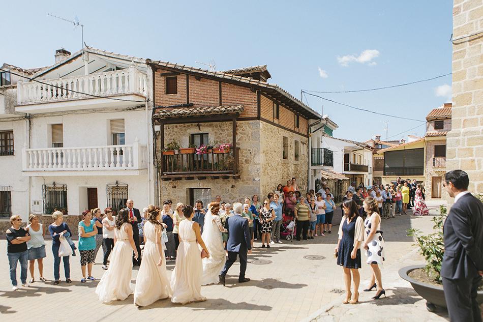fotografia-boda-almudena-y-roberto-avila-18