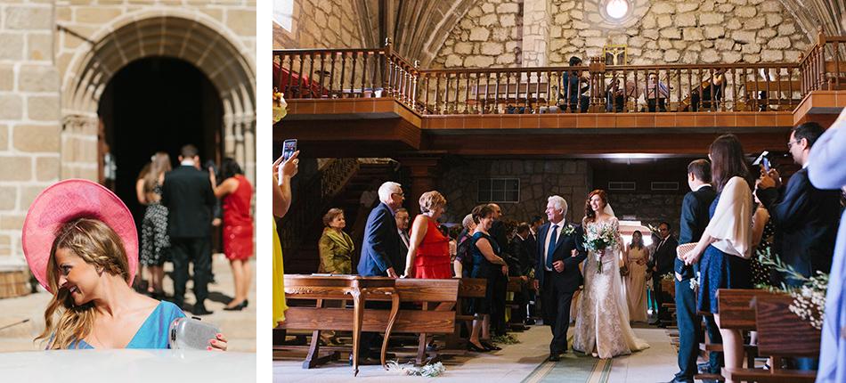 fotografia-boda-almudena-y-roberto-avila-19