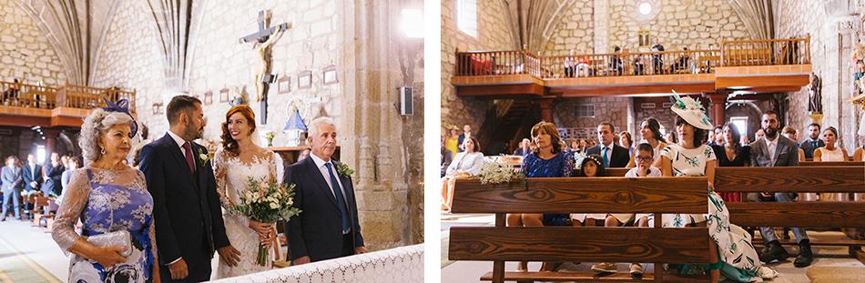 fotografia-boda-almudena-y-roberto-avila-20