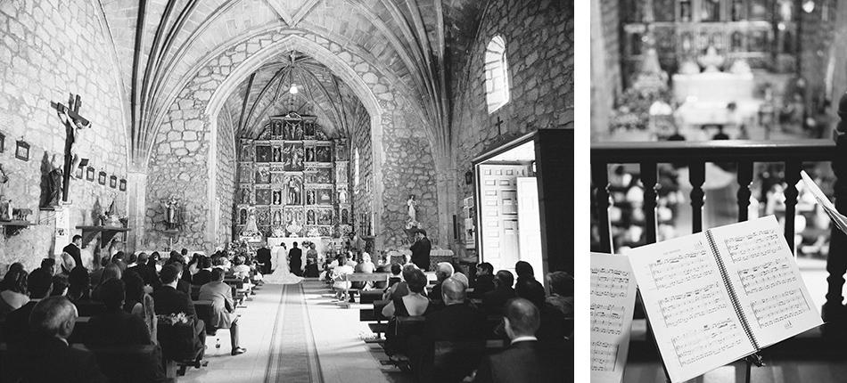 fotografia-boda-almudena-y-roberto-avila-21