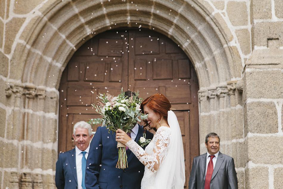 fotografia-boda-almudena-y-roberto-avila-22