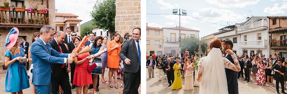 fotografia-boda-almudena-y-roberto-avila-23