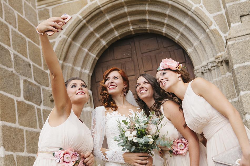 fotografia-boda-almudena-y-roberto-avila-24