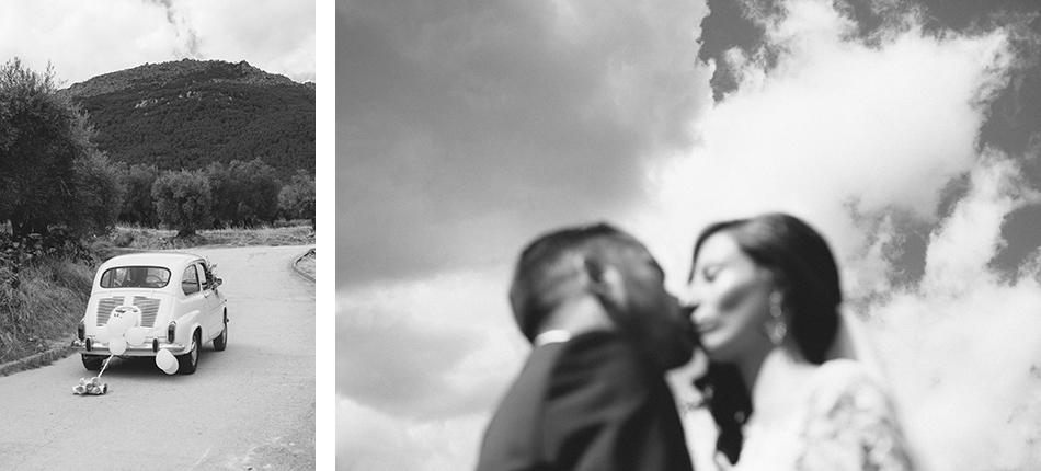 fotografia-boda-almudena-y-roberto-avila-25