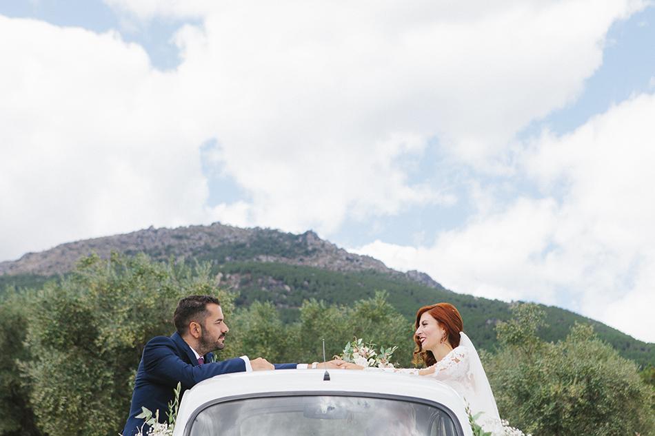 fotografia-boda-almudena-y-roberto-avila-26