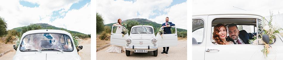 fotografia-boda-almudena-y-roberto-avila-27