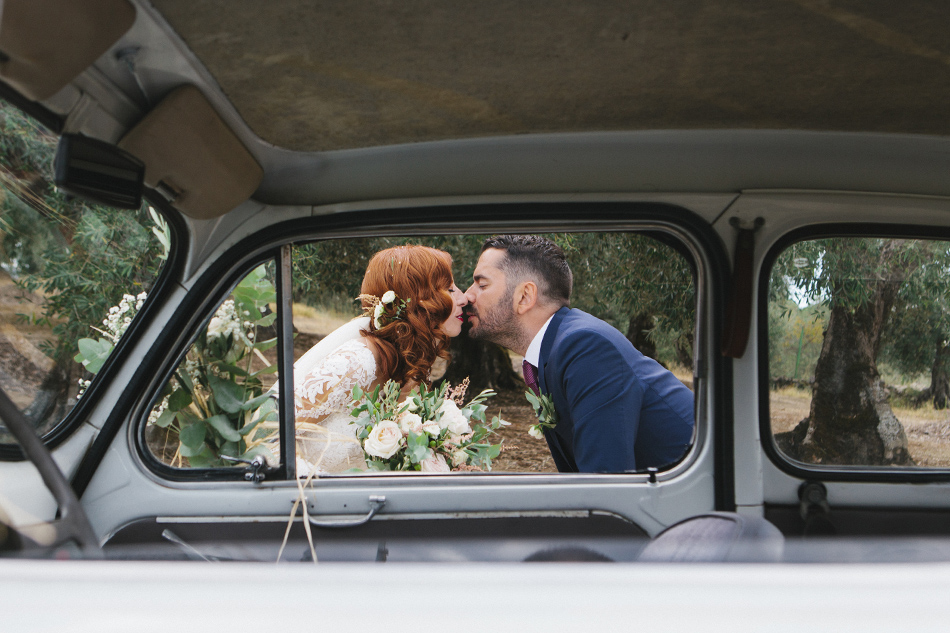 fotografia-boda-almudena-y-roberto-avila-28