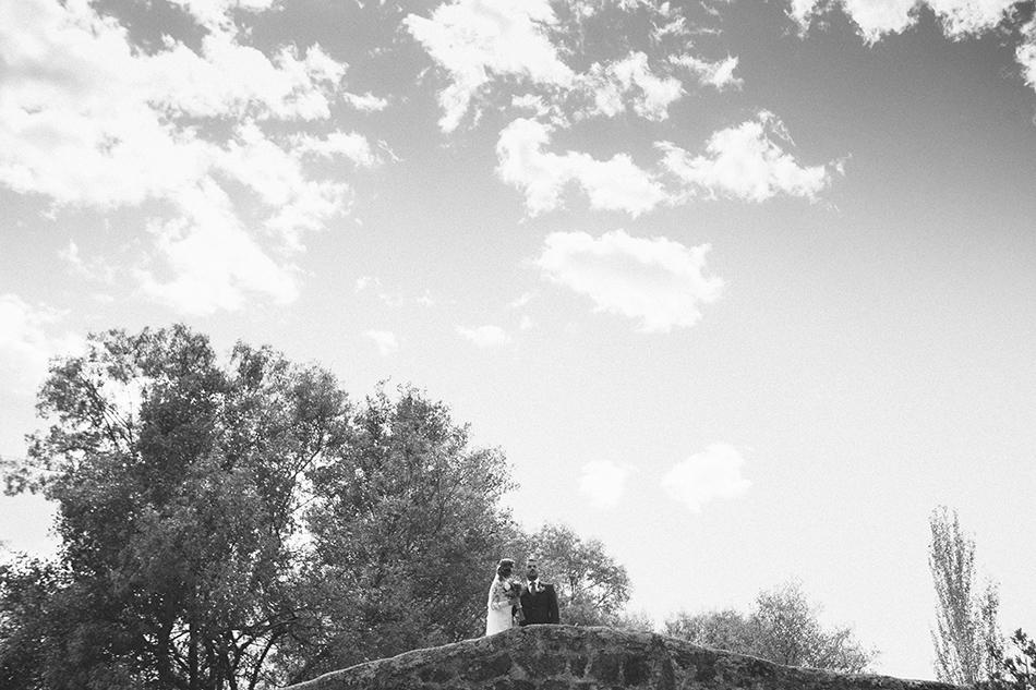 fotografia-boda-almudena-y-roberto-avila-29