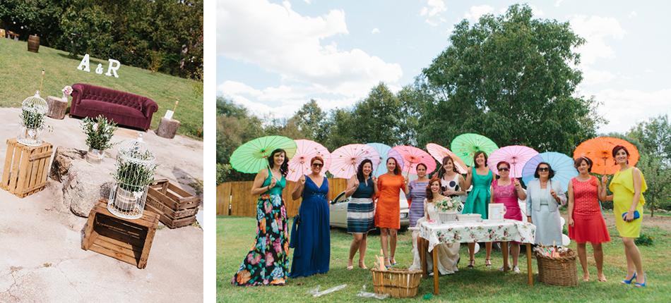 fotografia-boda-almudena-y-roberto-avila-30