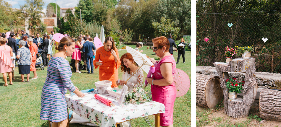 fotografia-boda-almudena-y-roberto-avila-31