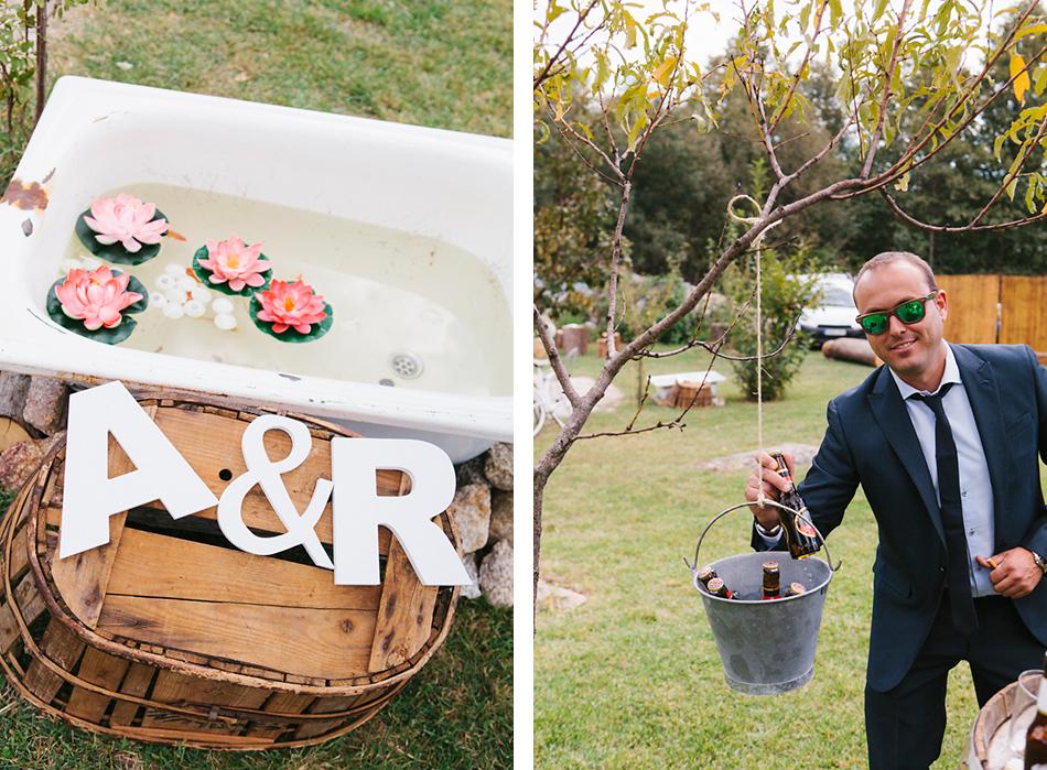 fotografia-boda-almudena-y-roberto-avila-32