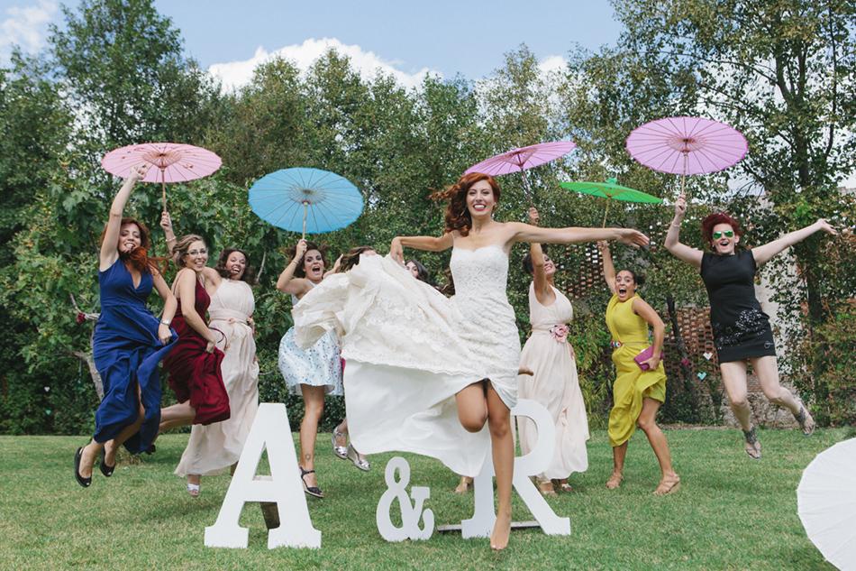 fotografia-boda-almudena-y-roberto-avila-33