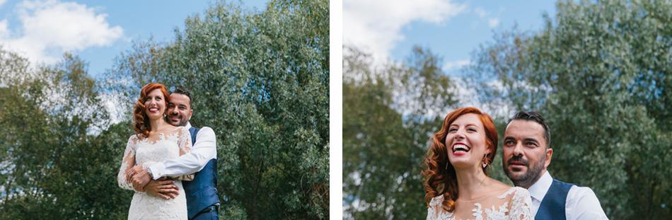 fotografia-boda-almudena-y-roberto-avila-34
