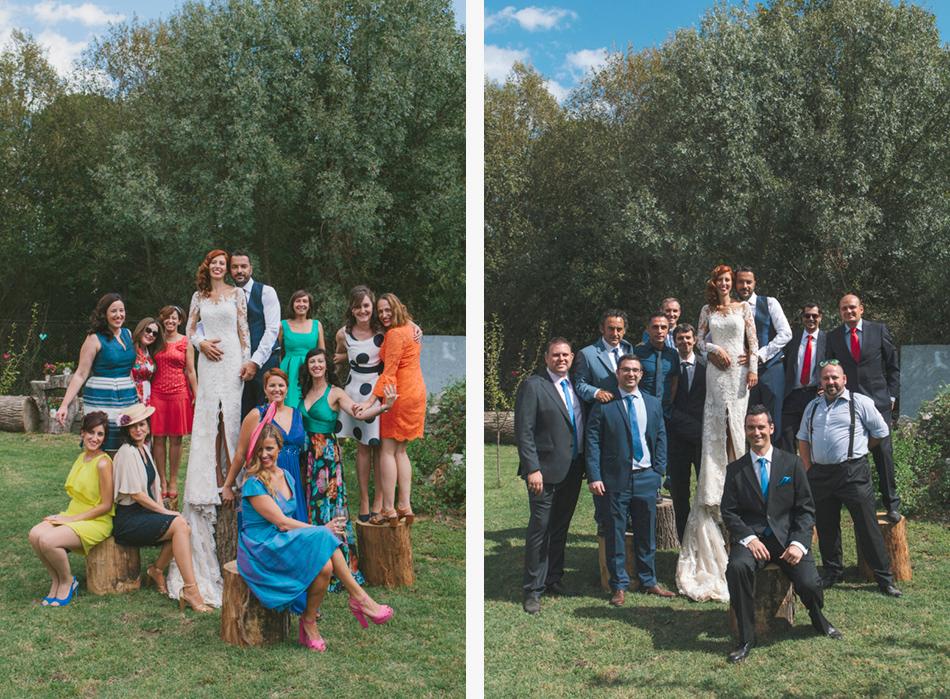 fotografia-boda-almudena-y-roberto-avila-35