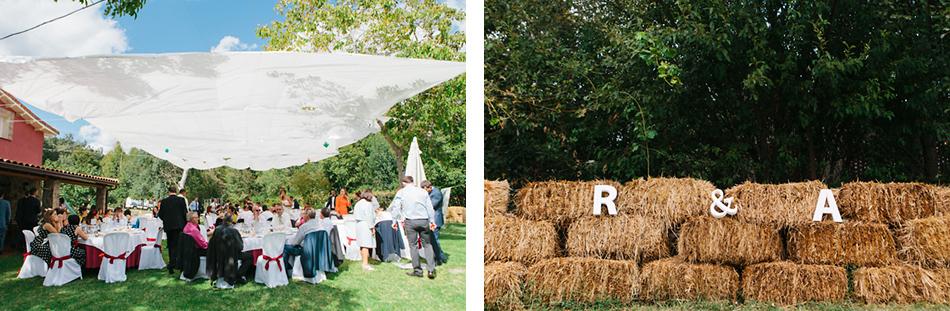 fotografia-boda-almudena-y-roberto-avila-36