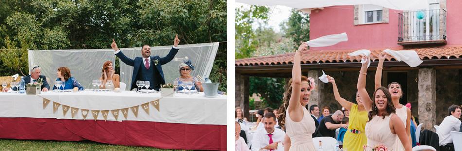 fotografia-boda-almudena-y-roberto-avila-37