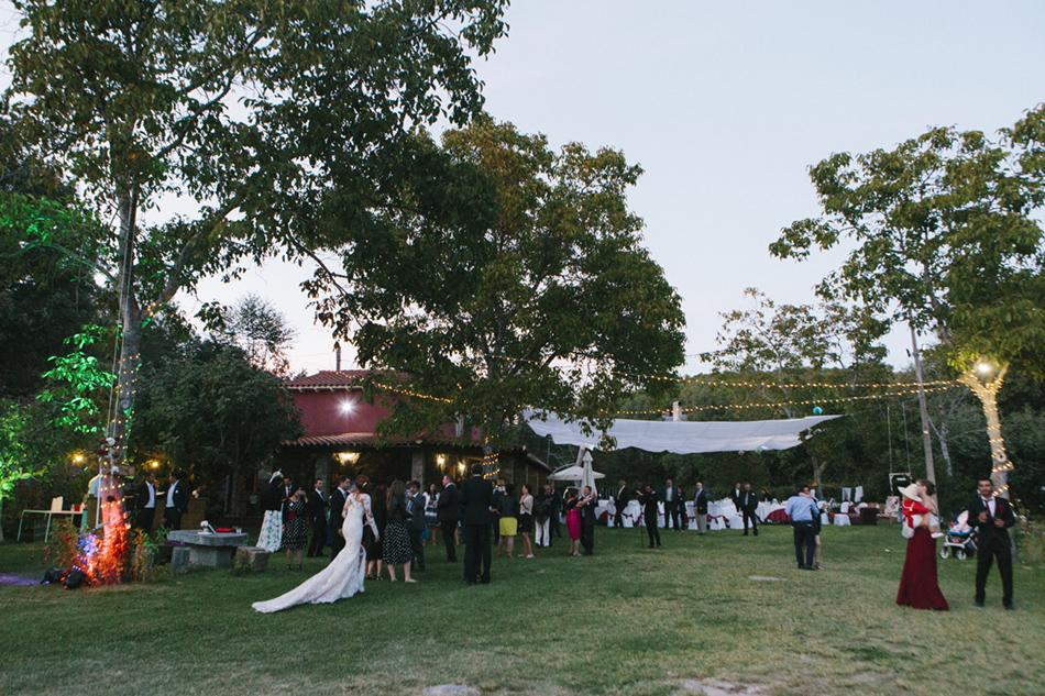 fotografia-boda-almudena-y-roberto-avila-38