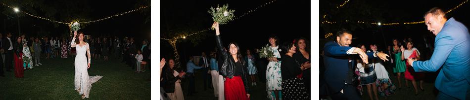fotografia-boda-almudena-y-roberto-avila-39