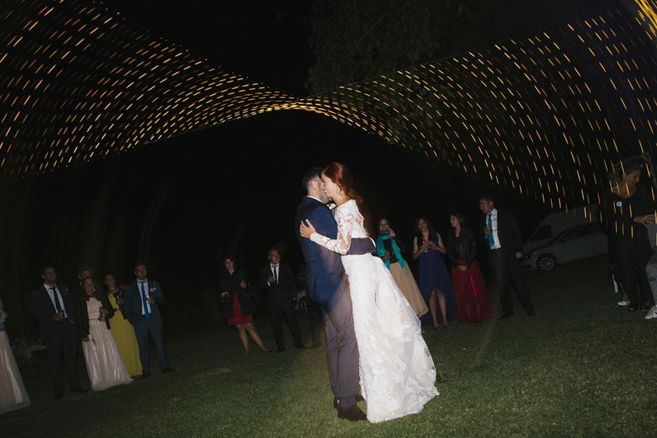 fotografia-boda-almudena-y-roberto-avila-40