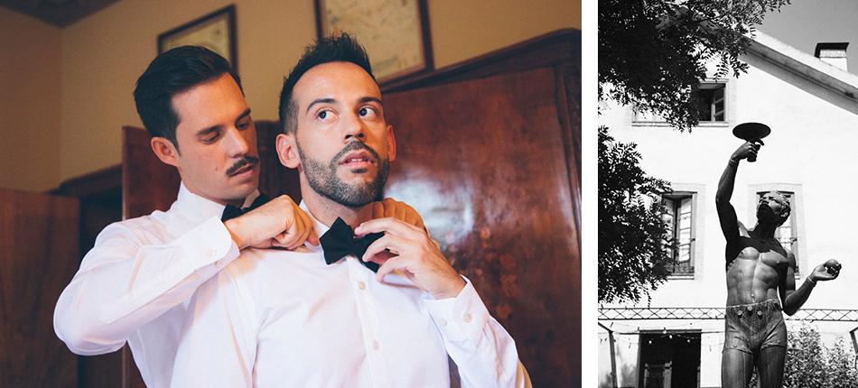 fotografia_bodas_monte de cutamilla_la boda de lola 15