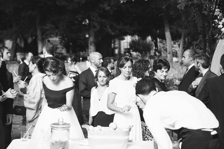 fotografia_bodas_monte de cutamilla_la boda de lola 16