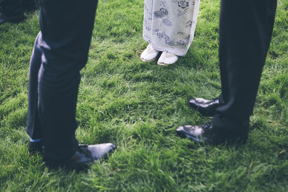 fotografia_bodas_monte de cutamilla_la boda de lola 17