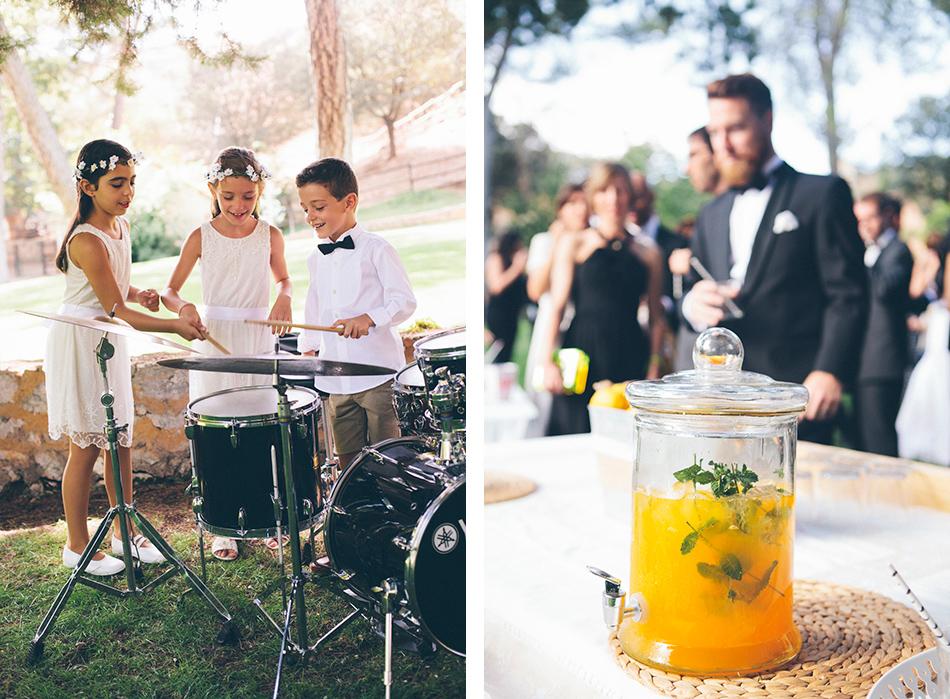 fotografia_bodas_monte de cutamilla_la boda de lola 18