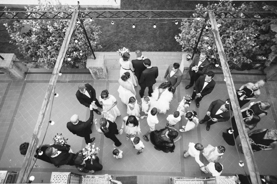 fotografia_bodas_monte de cutamilla_la boda de lola 22