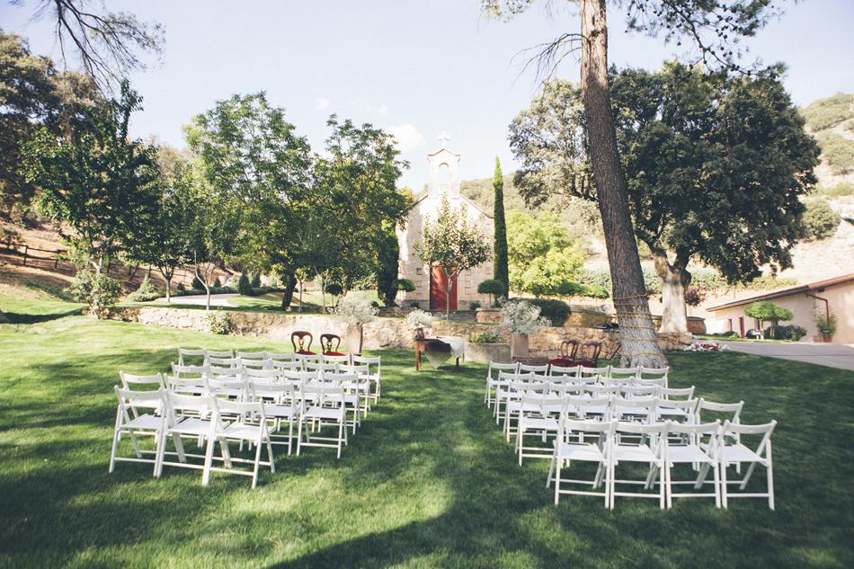 fotografia_bodas_monte de cutamilla_la boda de lola 23