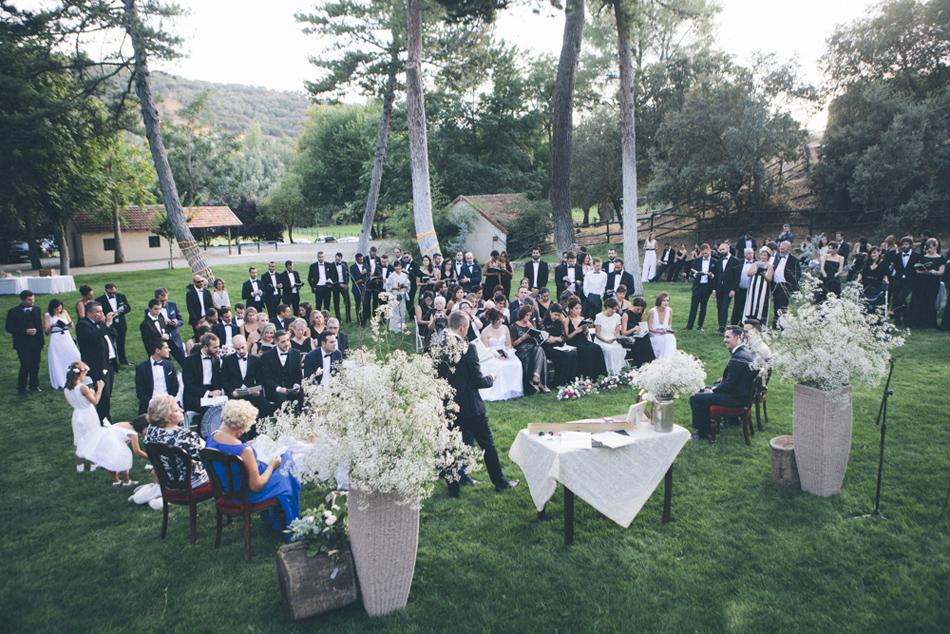 fotografia_bodas_monte de cutamilla_la boda de lola 26