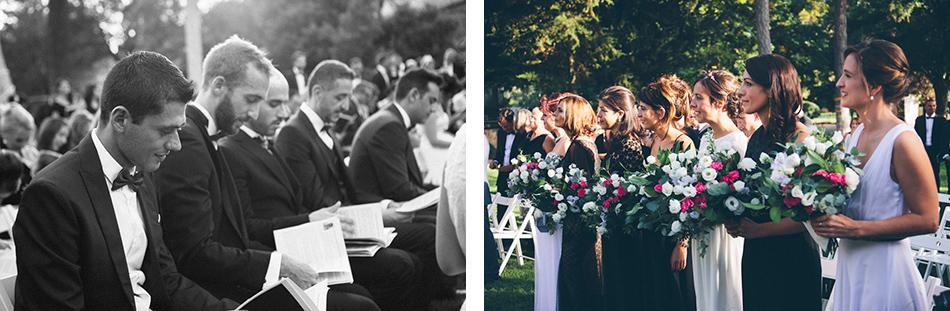 fotografia_bodas_monte de cutamilla_la boda de lola 27