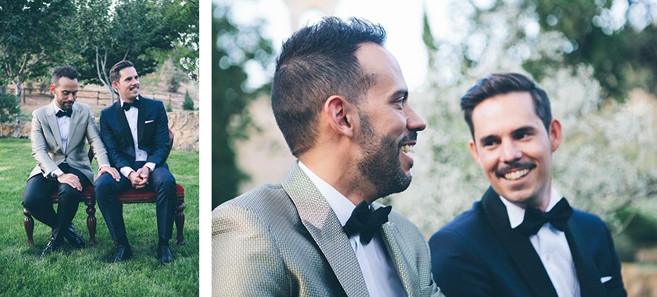 fotografia_bodas_monte de cutamilla_la boda de lola 29