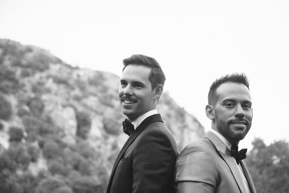fotografia_bodas_monte de cutamilla_la boda de lola 33