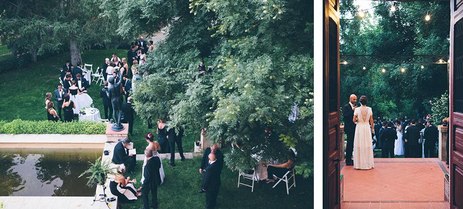 fotografia_bodas_monte de cutamilla_la boda de lola 35