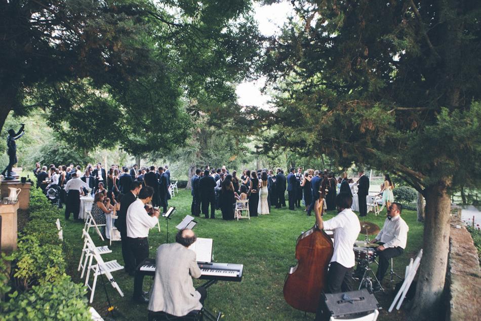 fotografia_bodas_monte de cutamilla_la boda de lola 36
