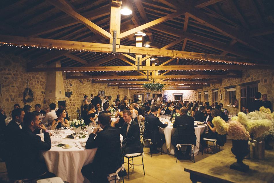 fotografia_bodas_monte de cutamilla_la boda de lola 39