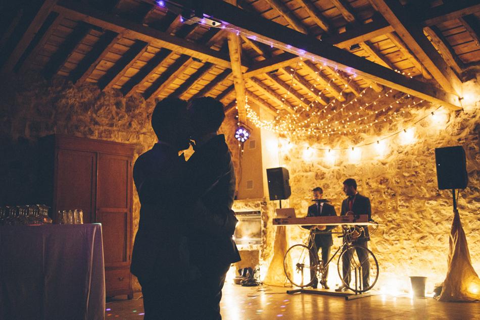 fotografia_bodas_monte de cutamilla_la boda de lola 42