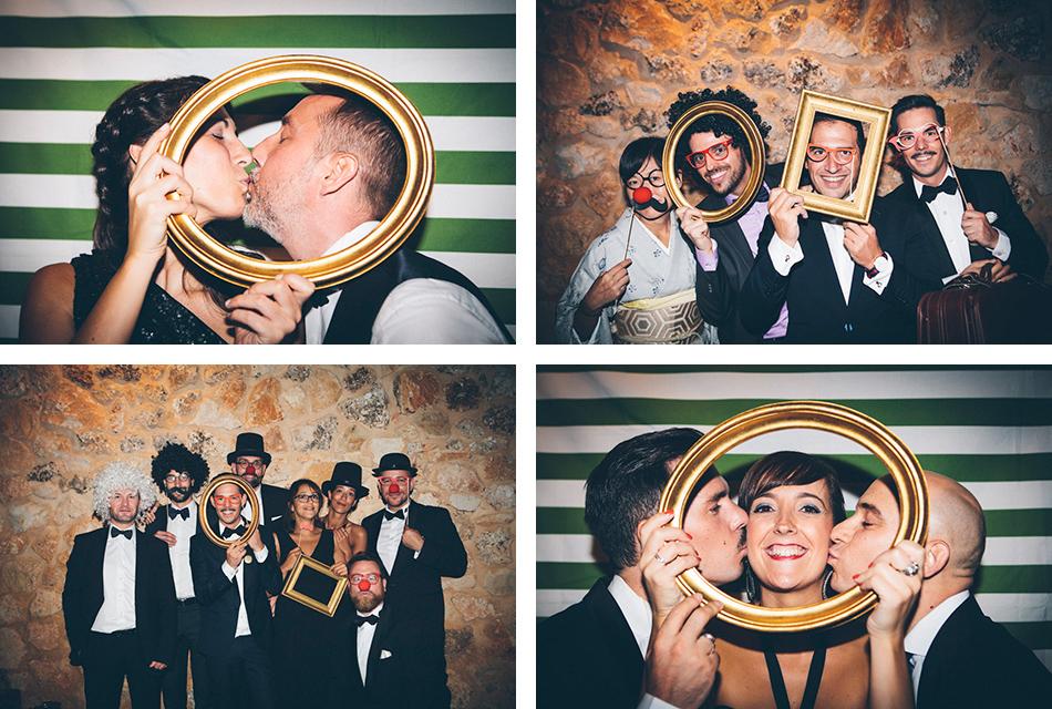 fotografia_bodas_monte de cutamilla_la boda de lola 44